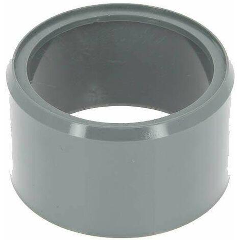 Almohadilla de reducción 100/80 mm