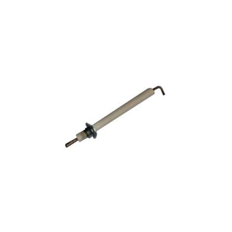 Alpha 1.2405 Ignition Electrode Left