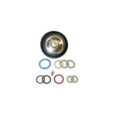Alpha 3.013389 Seal Kit- DHW Diaphragm