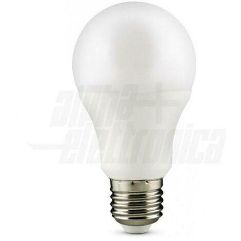 ALPHA ELECTRONIC LED BULB E27 12/24V 9W 4000K LB123NW