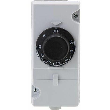 Alre thermostat de contact ATR 83.100 30 - 90°C reglage interne