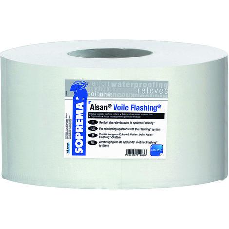 ALSAN VOILE FLASHING 0,10 m x 50 ml