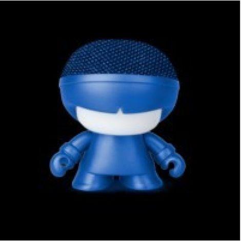 Altavoz 3W Bluetooth Xoopar Az Portat. Xoxbm009 0