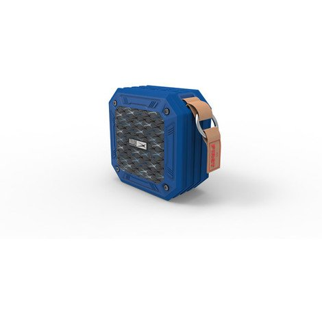 Altavoz Inalambrico Bluetooth - ALTEC - 252WILDBLUE