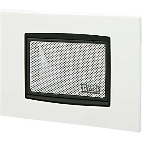 Altavoz, Vivaldi para cajas 503 10W RMS Blanco GIADA503W