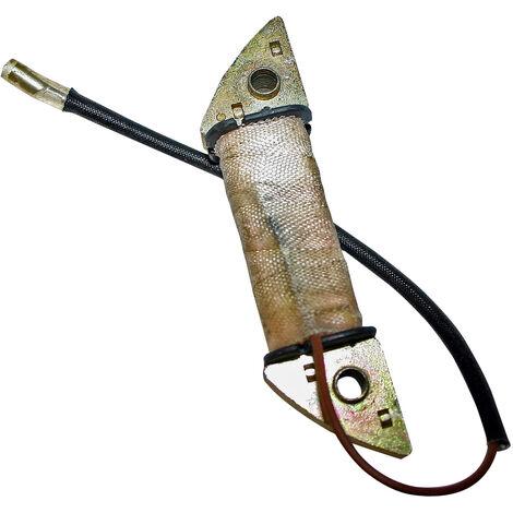Alternador con motor de gasolina de repuesto para 6,5 - 13 CV