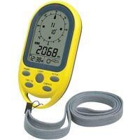 Altimètre Techno Line EA 3050 05486