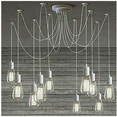 Altri accessori per lampade