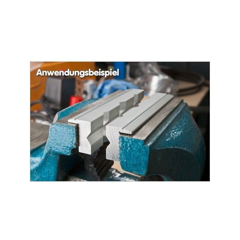 Siemens weiß 00704285 704285 Bosch Tür komplett Neff