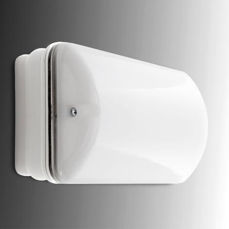 Alumbrado Emergencia LED 300Lm 1 Hora IP65 7.2V 0.8Ah (GH-C3000014LP)