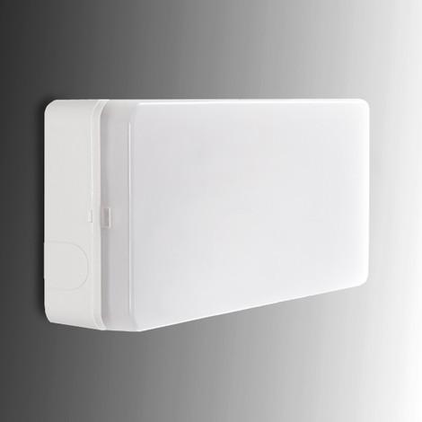 Alumbrado Emergencia LED Esera 200Lm 1 Hora IP44 (GH-ES2000011L)