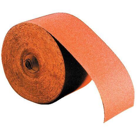 Aluminium Oxide Rolls