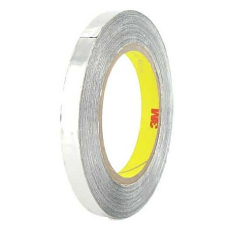 aluminum tape 3M 425 12mm x 55m