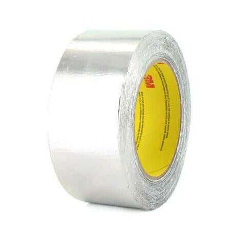 aluminum tape 3M 425 50mm x 55m