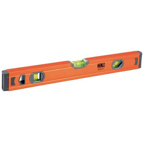ALYCO 171036 - Nivel tubular magnético HR High Resistance 600 mm