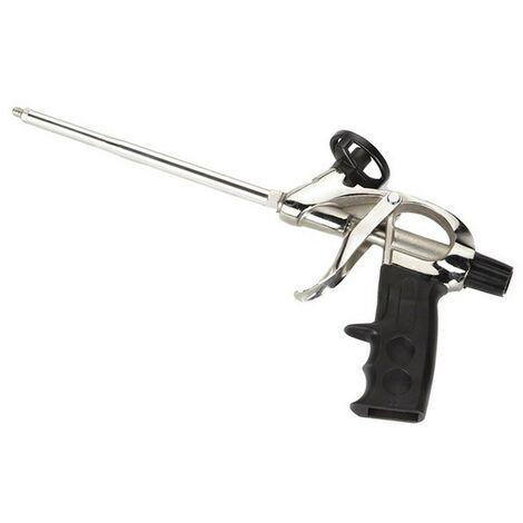 ALYCO 198821 - Pistola espuma de poliuretano con teflon