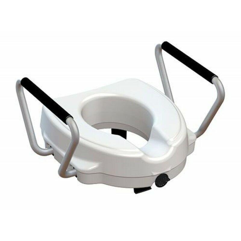 Alzawater per disabili easy safe k design