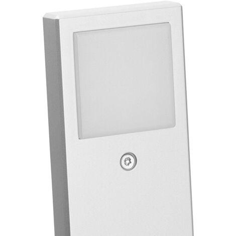 Amaryll LED under-cabinet light, set of 3