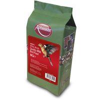 Ambassador Quality Wild Bird Food 1kg / 20kg