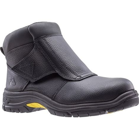 Amblers Mens AS950 Welding Safety Boot