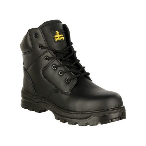 Amblers Safety FS006C Safety Boot / Mens Boots
