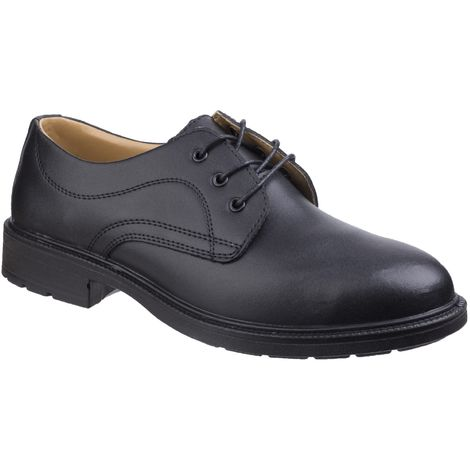 Amblers Safety FS45 Safety Shoes