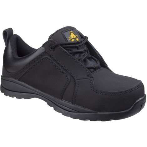 Amblers Safety FS59C Ladies Safety / Womens Shoes
