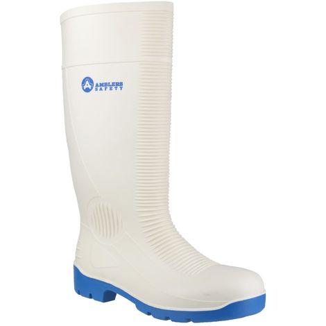 Amblers Safety Wellington FS98 / Mens Boots