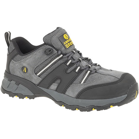 Amblers Steel FS188n Safety / Mens Shoes