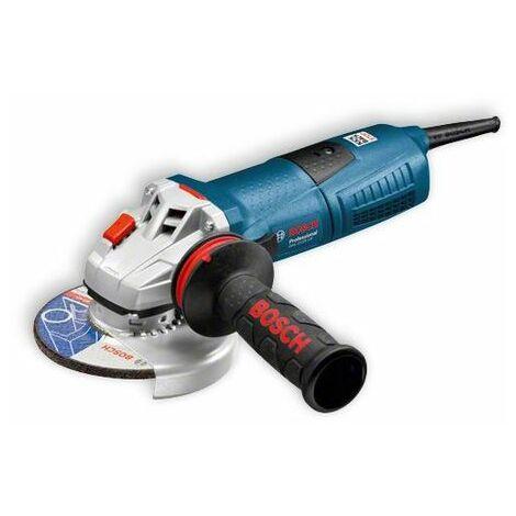 Amoladora angular Bosch GWS 17-125 CI
