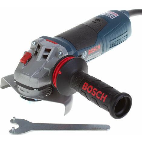 Amoladora angular Bosch GWS 17-125 CIE