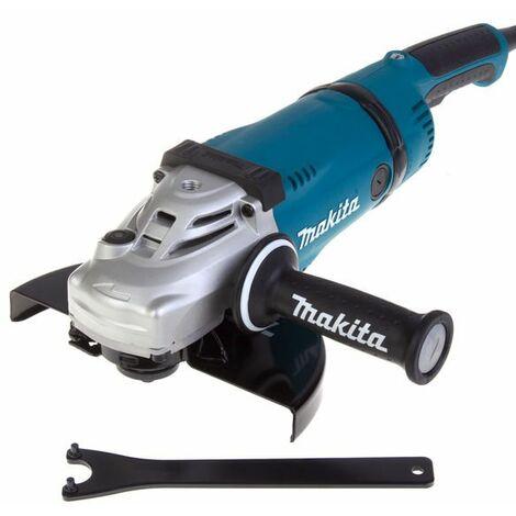 Amoladora angular Makita GA9030R