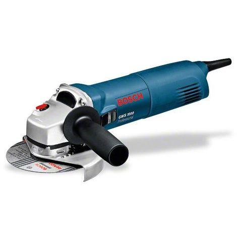 Amoladora Bosch GWS 1000 / 125mm
