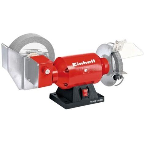 Amoladora en húmedo y seco TC-WD 150/200 de Einhell