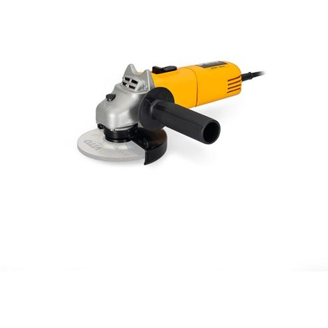 Amoladora Grinder Max Vito Pro-Power 500
