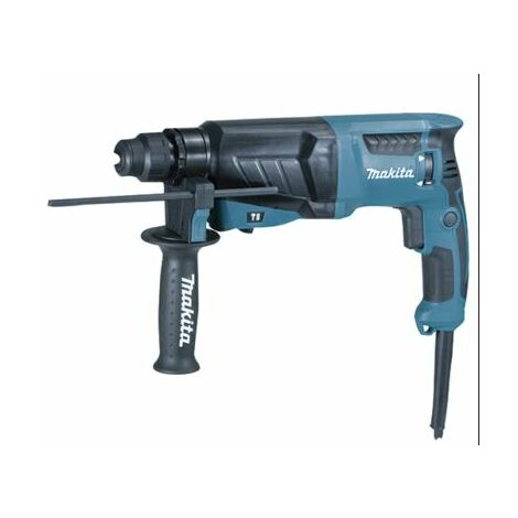 AMOLADORA MAKITA 9557 NBR 840 W 115 MM