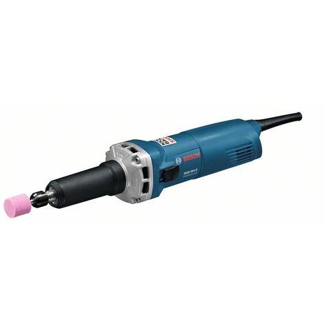 Amoladora recta GGS 28 LC Professional