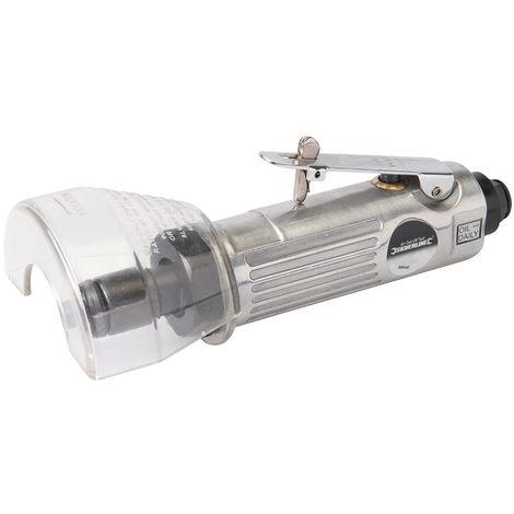 Amoladora recta neumática 75 mm - NEOFERR