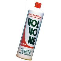 Amoniaco - VOLVONE PLUS - 500 ML