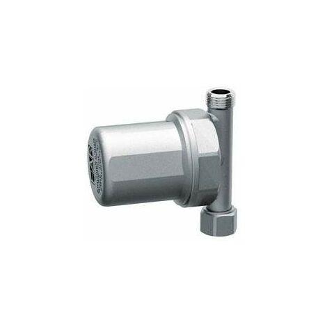 Amortiguador de agua Far Rubinetterie 2896