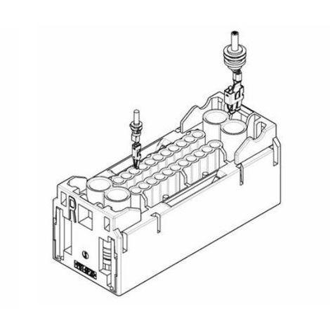 Amp 1-1379208-1 automoci