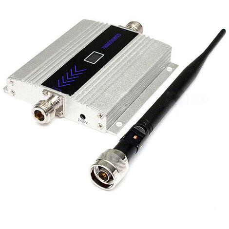 Amplificador de senal GSM para telefono movil, repetidor de senal GSM