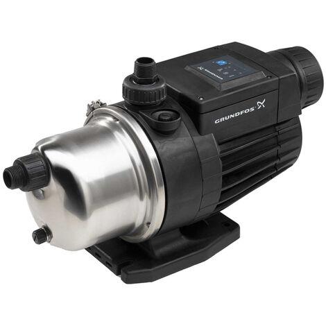 """main image of """"amplificador doméstico compacto - mq3-45 - grundfos -"""""""
