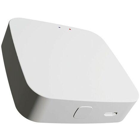 AMPLIFICADOR WIFI MESH C/CARGA USB