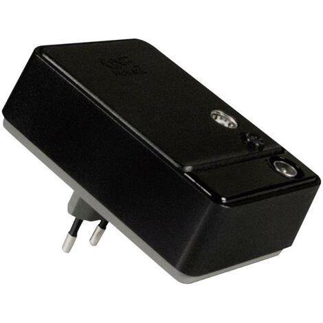 Amplificateur de signal TNT 20 dB One For All SV 9610