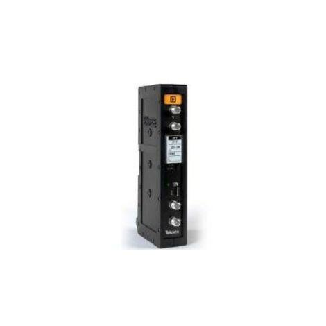 Amplificateur TNT TNT T.12 UHF monocanal/multicanal Televes 5086 Canal 36 36