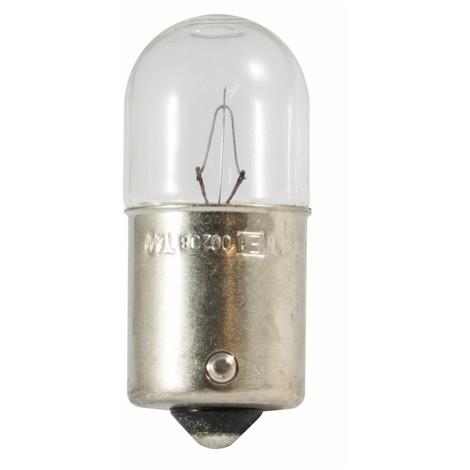 Ampoule 12 V 3 W (ba9s) sphérique