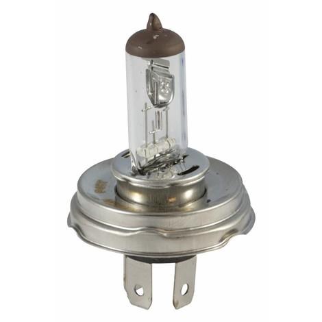 Ampoule 12 V 60/55 W H5 (P45t)
