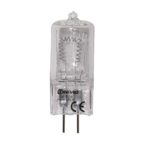 Ampoule 120 V/300 W