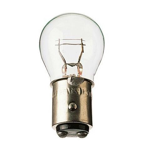 Ampoule 12V 21/5W